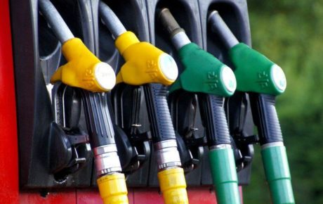 President Ramaphosa speaks out on petrol prices