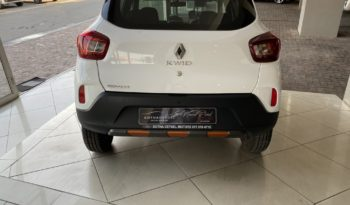 2019 Renault Kwid Climber 5dr full